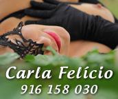 Carla Felicio