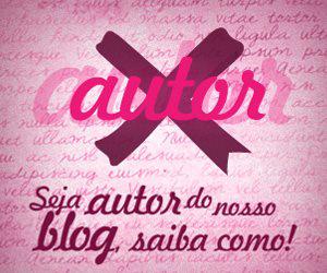 Autor Blog X