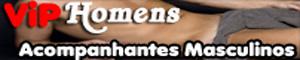 Acompanhantes Masculinos Vip Homens