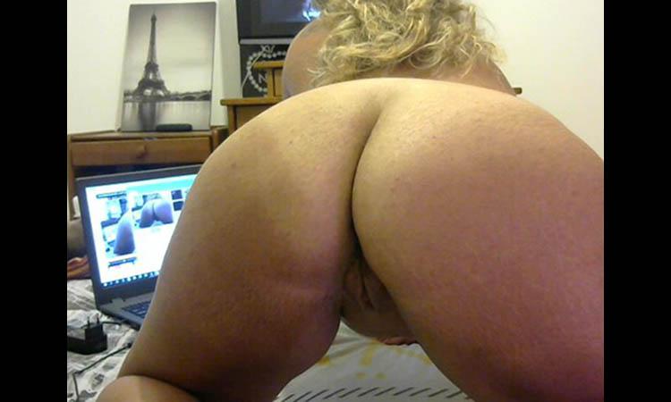 sex shop cascais sexcam