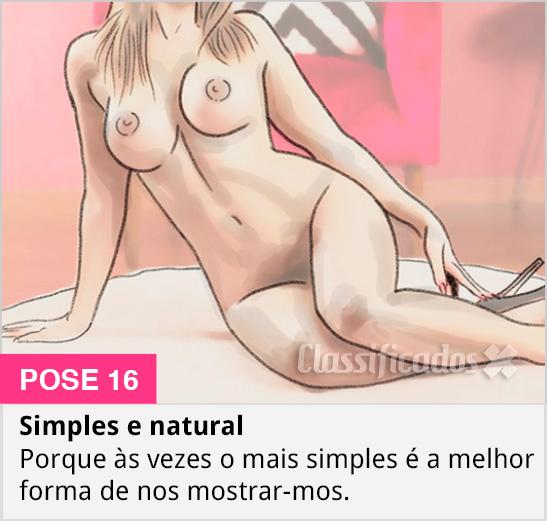 como fazer sexo anal classificados net