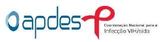 APDES - Coordenação Nacional para a Infecção VIH/Sida