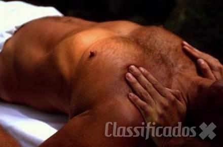 massagens net braga felizes pt