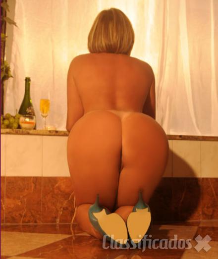 massagens leiria mulheres a procura de homens