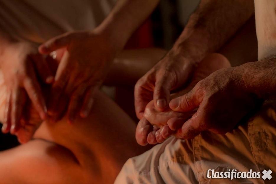 net massagens sexo com casais