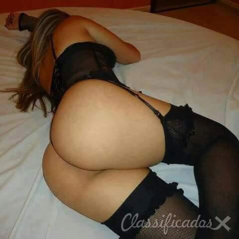 video sexo swing massagens margem sul
