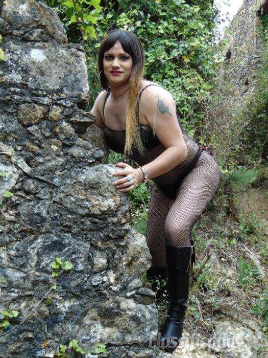 gostosas travestis portugal