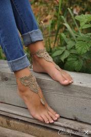 Fetiche por pés femininos! Boa recompensa! :)