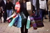 Gostas de moda? compras? malas? sapatos? viagens? adoro...