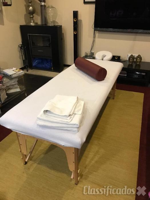 mulher procura homem faro massagem casal