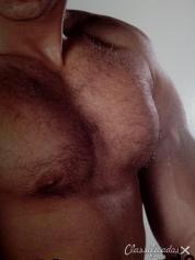 massagem para homenes gay,prostatica