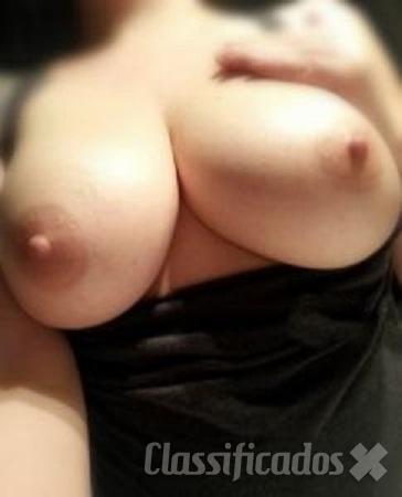 massagem masculina lisboa sousexy