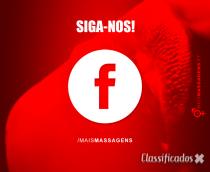 +MASSAGENS.PT | Recrutamento www.maismassagens.pt