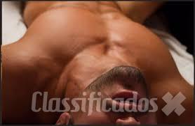 massagens net braga videos sexo portugal