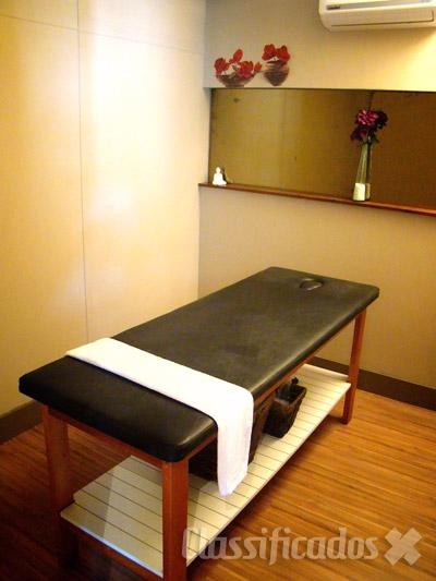 net massagens relax ermesinde