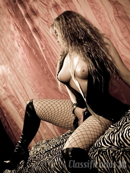 massagista porto mulheres despidas