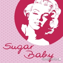 Procuro sugar daddy
