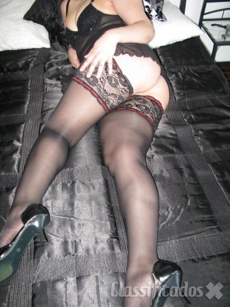 professora sexo massagens net porto