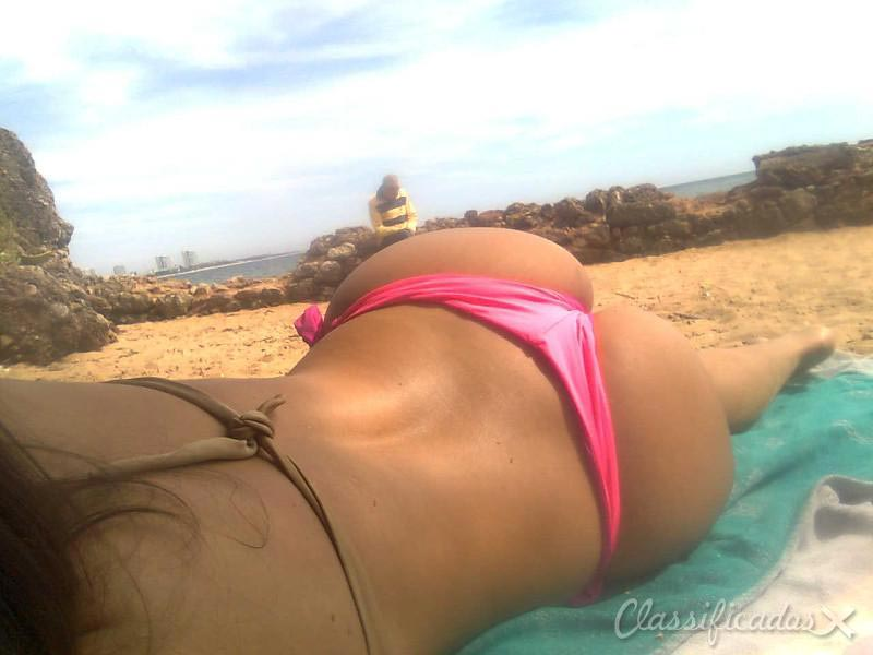sexo cams www conviviocm pt faro