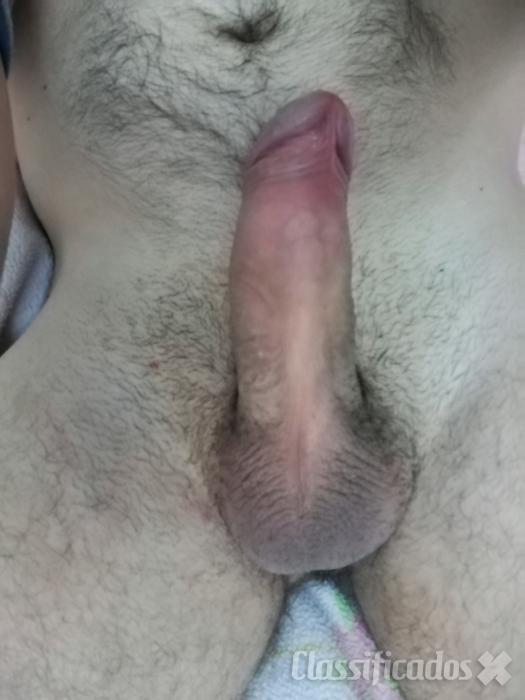 sexo braga sexo