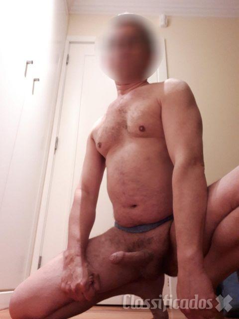 so massagens lisboa anuncios gay