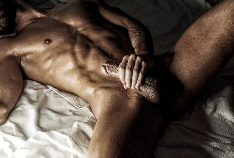 imagens de sexo oral classificados relax porto