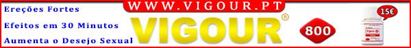 + Vigour