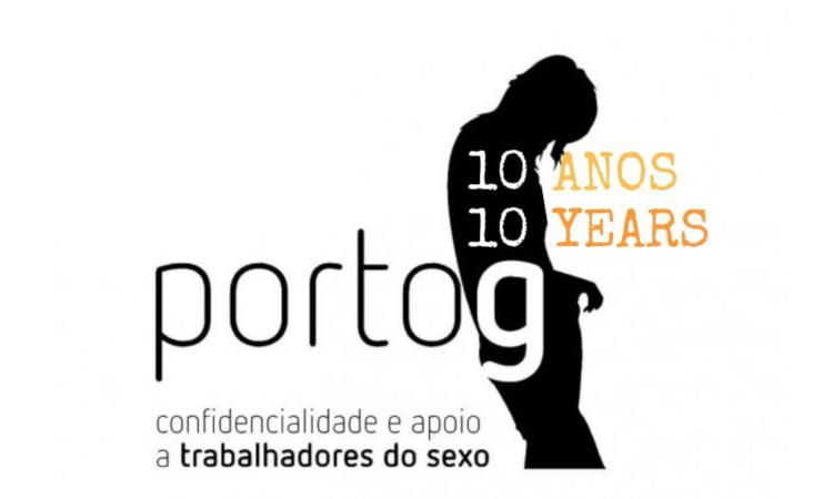 Porto G celebra 10 anos com novas iniciativas