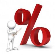 Agências Scam - O esquema da taxa de inscrição