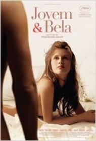Filme: Jovem e Bela