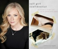 Livro: Call Girl Confidential
