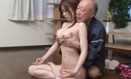 Shigeo Tokuda é estrela porno aos 82 anos