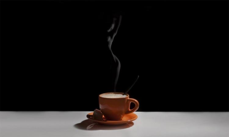 Descubra como o café pode ajudar a saúde do seu pénis