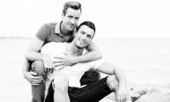 Descubra quais são os melhores (e piores) países do mundo para os gays