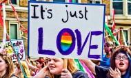 Revolução nos EUA: Supremo legaliza casamento gay em todo o país