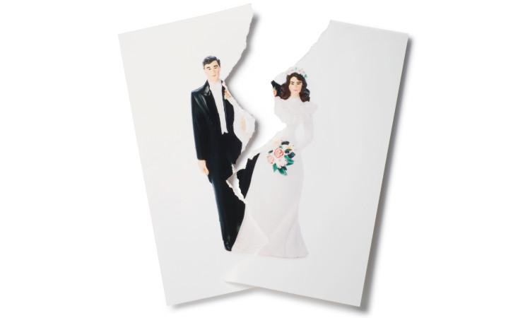 Casados à Primeira Vista VS A Violência Doméstica de que ninguém fala