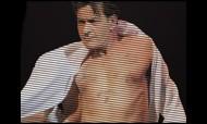 Vídeos mostram Charlie Sheen a fazer sexo com tudo o que mexe!