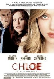 Filme: Chloe