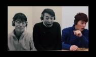 Coreanos vêem porno puro e duro pela primeira vez