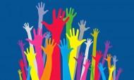 Celebrou-se hoje o Dia Internacional dos Direitos Humanos