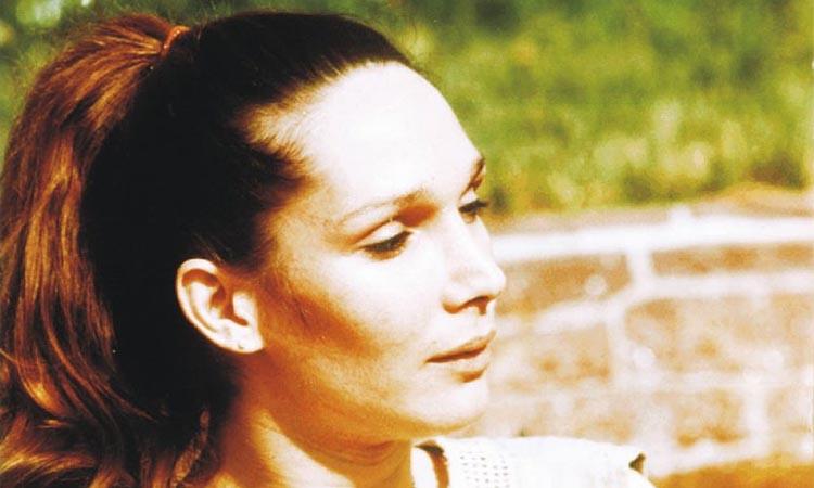 Gisberta morreu há 10 anos