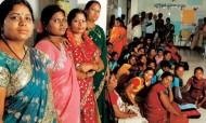 Trabalhadoras do sexo evitaram epidemia de VIH/SIDA na Índia