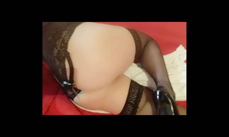 Sexo puro e duro