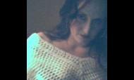 Dicas & Armadilhas by IDNA: Todas as idades têm o seu encanto!