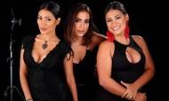Loka! com as Kardashians brasileiras e Anitta