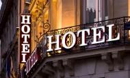Dicas de segurança para deslocação ao Hotel