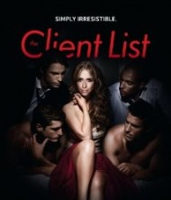 Série: The Client List