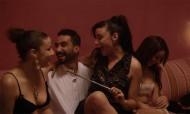 Filme sobre trabalhadoras do sexo foi proibido
