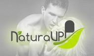 Melhore a sua vida sexual com Natura UP