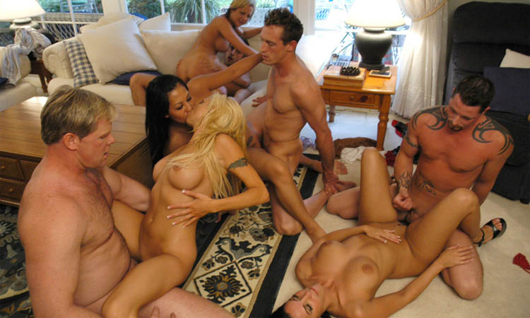 sexo orgias classificados x leiria